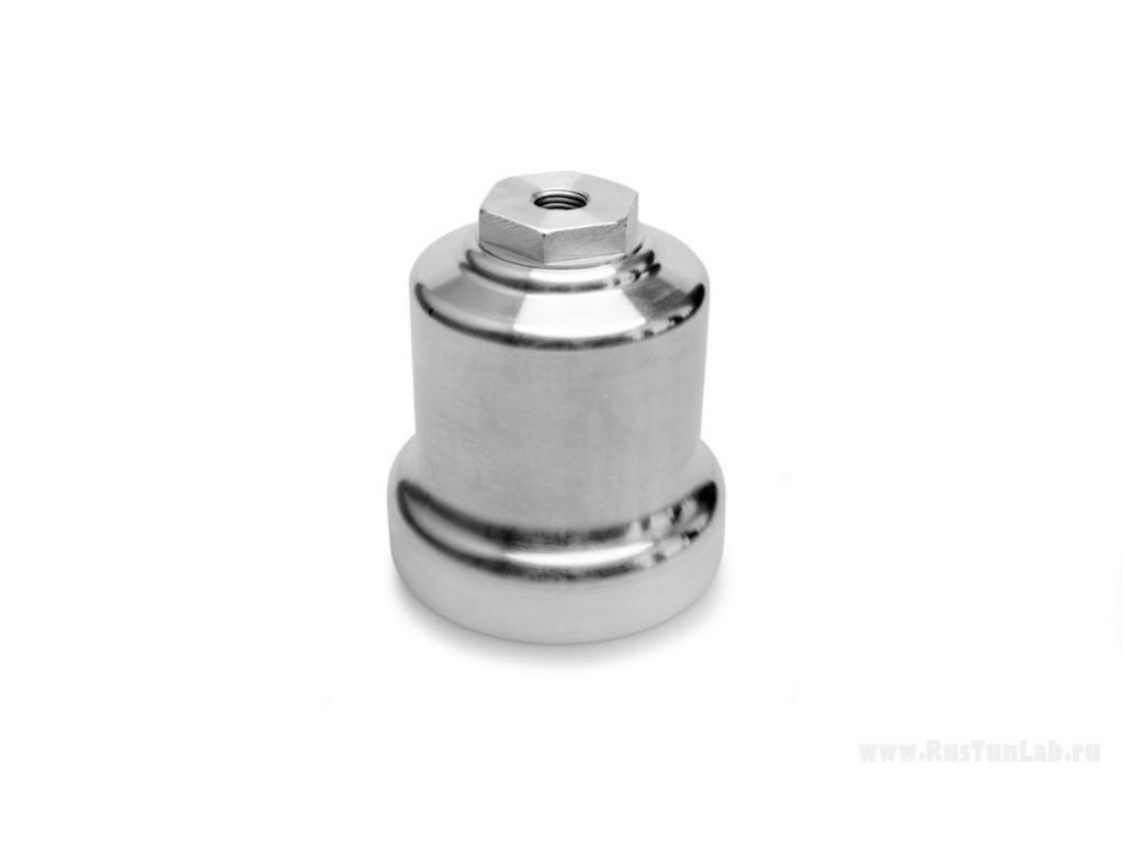 Engine Filter Housing VAG 06D115408A, VAG 06D115408B